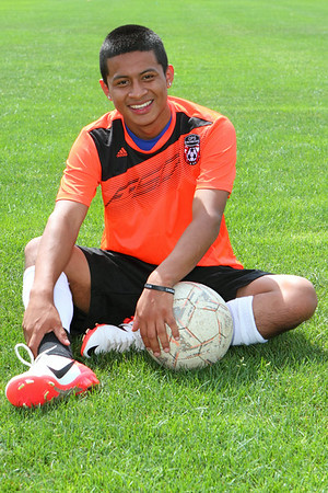 soccer2324