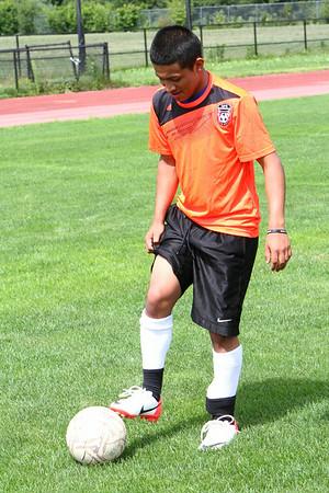 soccer2348