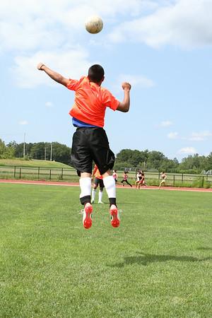 soccer2332