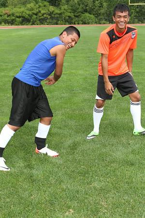 soccer2356