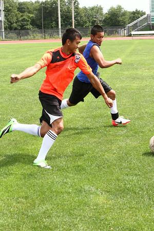 soccer2352