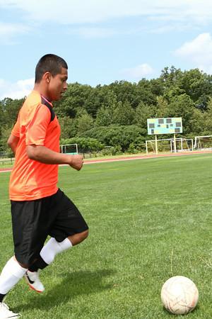 soccer2341