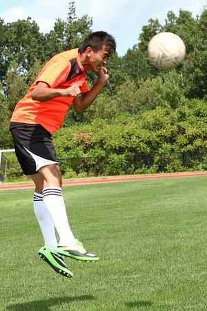 soccer2321