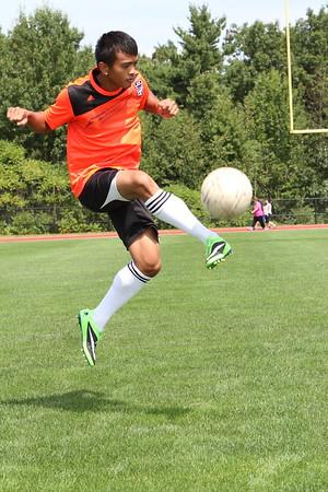 soccer2318
