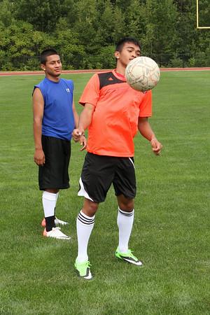 soccer2360