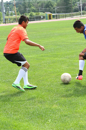 soccer2354
