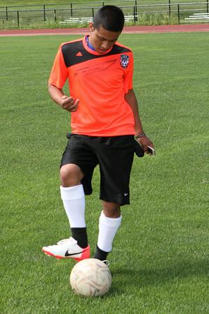 soccer2303
