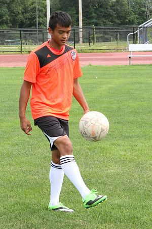 soccer2363