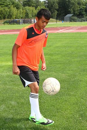 soccer2300
