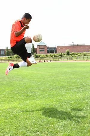 soccer2335