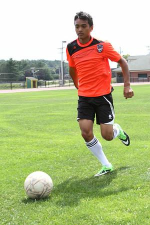 soccer2338