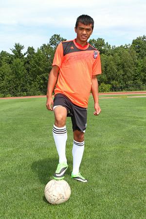 soccer2301