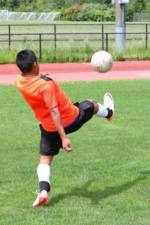soccer2347
