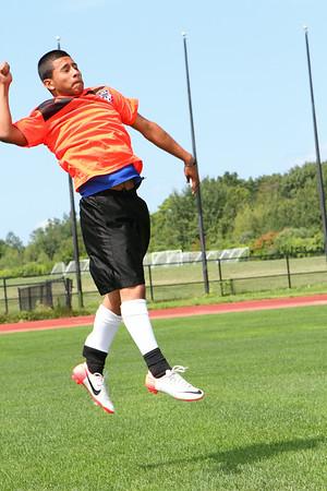 soccer2307