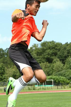 soccer2326