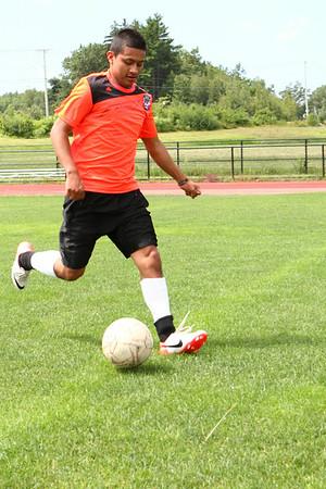 soccer2340