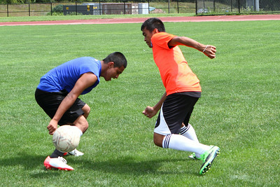 soccer2202