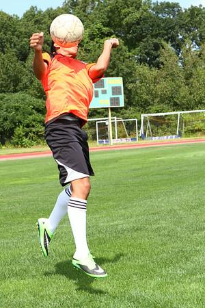 soccer2316