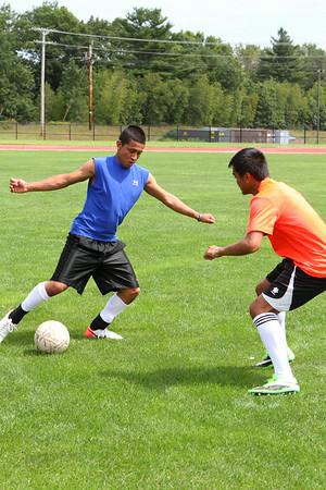 soccer2350