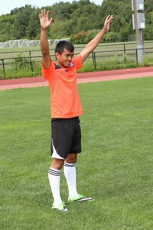 soccer2369