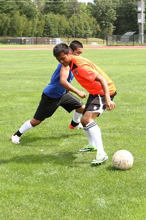 soccer2351
