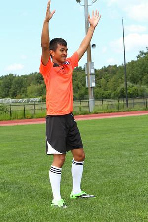 soccer2370