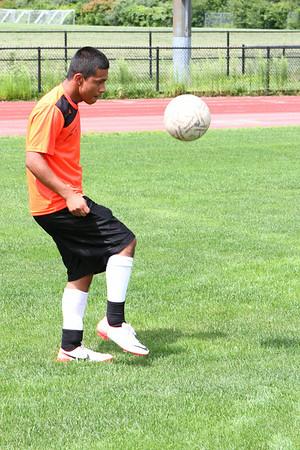 soccer2346