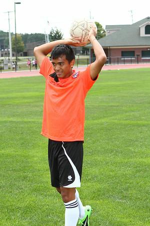 soccer2366