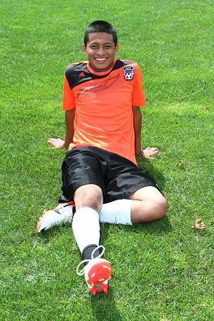 soccer2325