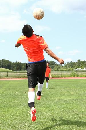 soccer2330