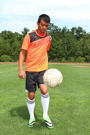 soccer2302