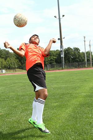 soccer2323