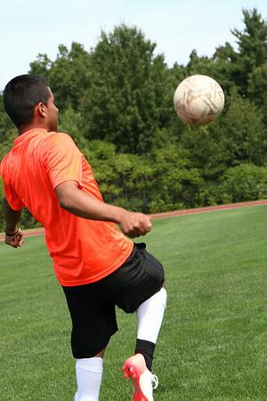 soccer2313