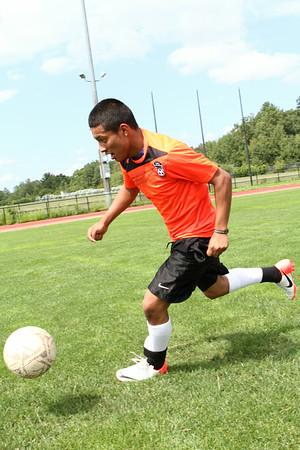 soccer2343