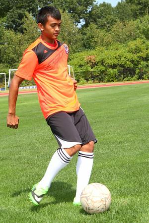 soccer2315