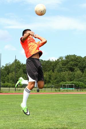 soccer2327