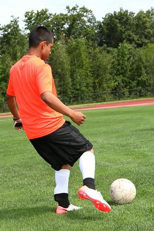 soccer2304