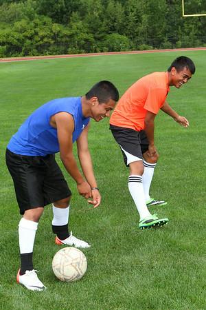soccer2358