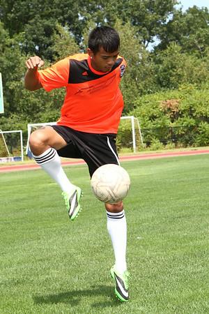 soccer2317