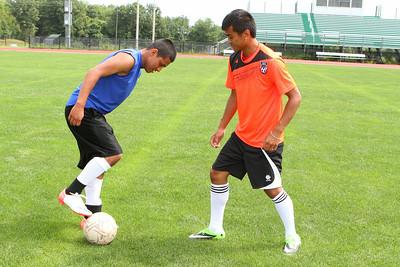 soccer2200