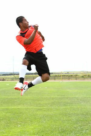 soccer2336