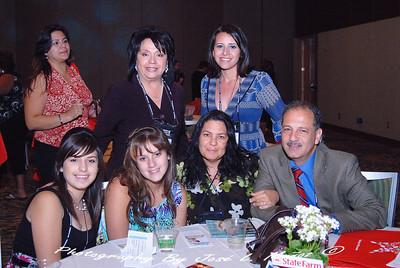 2009-10-01-818