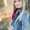 Emily {Class of 2014} :