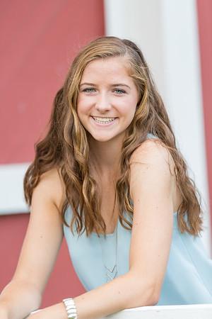 Emily-18