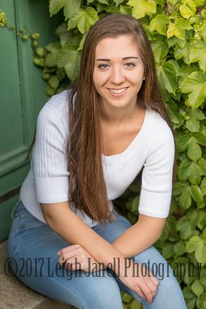 Emily-25
