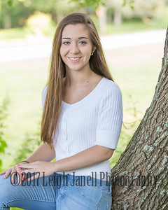 Emily-19