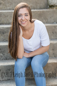 Emily-35
