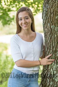 Emily-22