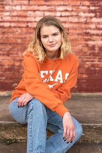 Emily Gift 2019 Senior-51