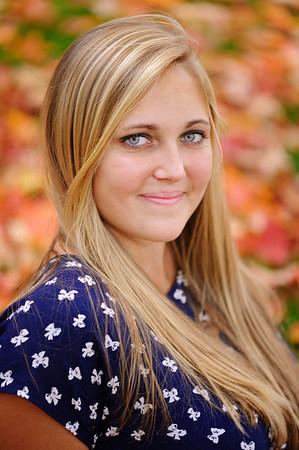 Emily Granger